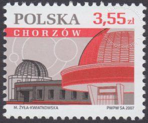 Miasta polskie - 4171