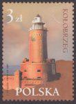 Latarnie morskie - 4169