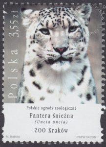 Polskie ogrody zoologiczne - 4180