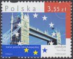 Stolice państw Unii Europejskiej - 4188