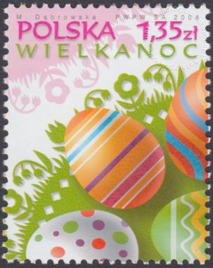 Wielkanoc - 4200