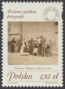 Historia polskiej fotografii - 4197
