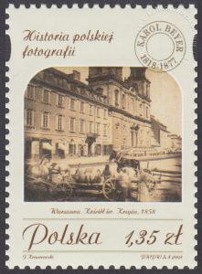 Historia polskiej fotografii - 4198