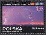 Zjawiska meteorologiczne - 4206