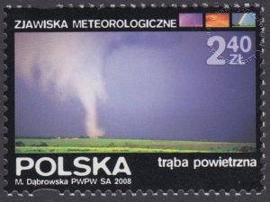 Zjawiska meteorologiczne - 4208