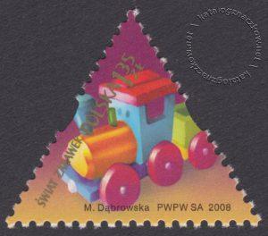 Świat zabawek - 4212