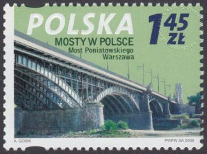 Mosty w Polsce - 4224