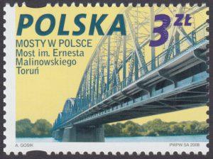 Mosty w Polsce - 4226