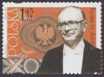 Prezydenci Rzeczypospolitej Polskiej na uchodźstwie - 4233