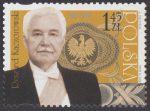 Prezydenci Rzeczypospolitej Polskiej na uchodźstwie - 4235