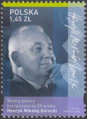 Wielcy polscy kompozytorzy XX wieku - 4241