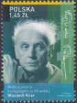 Wielcy polscy kompozytorzy XX wieku - 4242