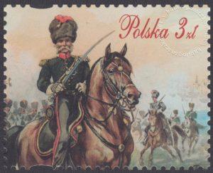 Rok Polski w Izraelu - 4269