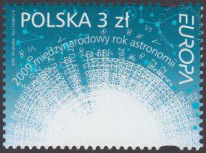 Europa - 4275