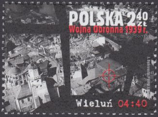 Wojna obronna 1939 - 4296
