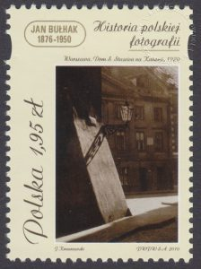 Historia polskiej fotografii - 4326