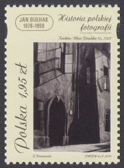 Historia polskiej fotografii - 4327