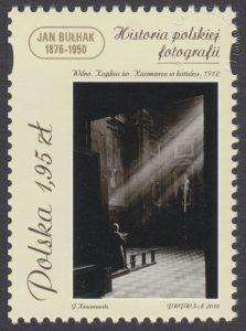 Historia polskiej fotografii - 4329