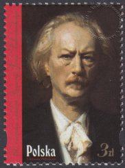 150 rocznica urodzin Ignacego Jana Paderewskiego - 4351