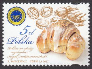 Polskie produkty regionalne - 4804