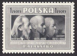 Kultura Polska - 429a