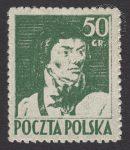 Wodzowie - 340