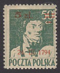 151 rocznica Powstania Kościuszkowskiego - 361