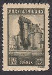 Zabytki Gdańska - 377