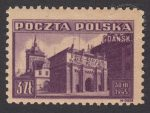 Zabytki Gdańska - 379