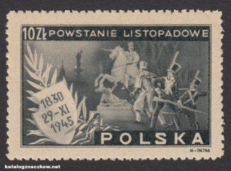 115 rocznica Powstania Listopadowego - 387