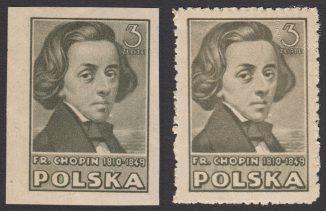Kultura polska - drugie wydanie - 431A, 431B