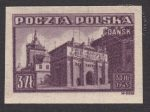 Zabytki Gdańska - 379A