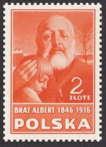 Kultura Polska - 430a