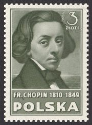 Kultura Polska - 431a