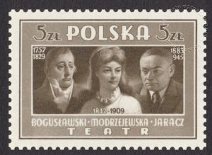 Kultura Polska - 432a