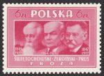 Kultura Polska - 433a