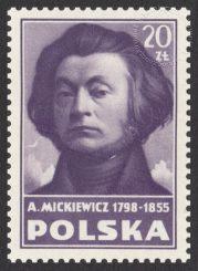 Kultura Polska - 436a