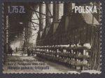 Historia polskiej fotografii - znaczek nr 4535