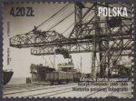 Historia polskiej fotografii - znaczek nr 4538