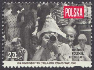 Historia polskiej fotografii - 4673