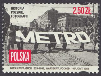 Historia polskiej fotografii - 4676