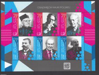 Osiągnięcia nauki polskiej - ark. 4725-4730
