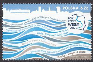 Rok Rzeki Wisły - 4744