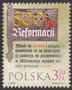 500 lat Reformacji - 4748