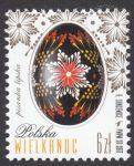 Wielkanoc - 4753