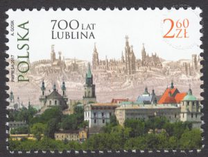 700 lat Lublina - 4754