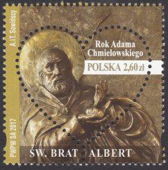 Rok Adama Chmielewskiego - 4764