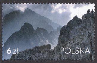 Korona Gór Polskich - 4766