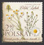 Polski zielnik - 4785