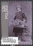Historia polskiej fotografii - 4836